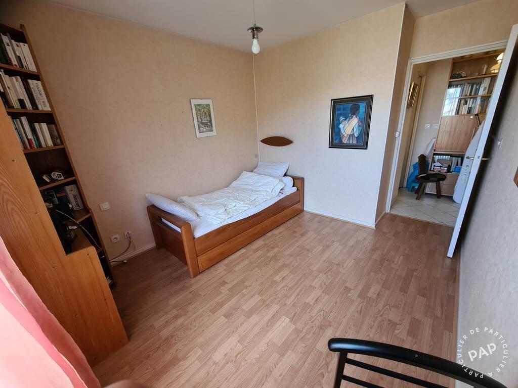 Appartement 450.000€ 100m² Tassin-La-Demi-Lune