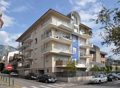 Aix-Les-Bains (73100)