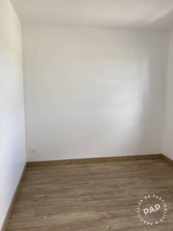 Immobilier Zegerscappel (59470) 1.130€ 116m²