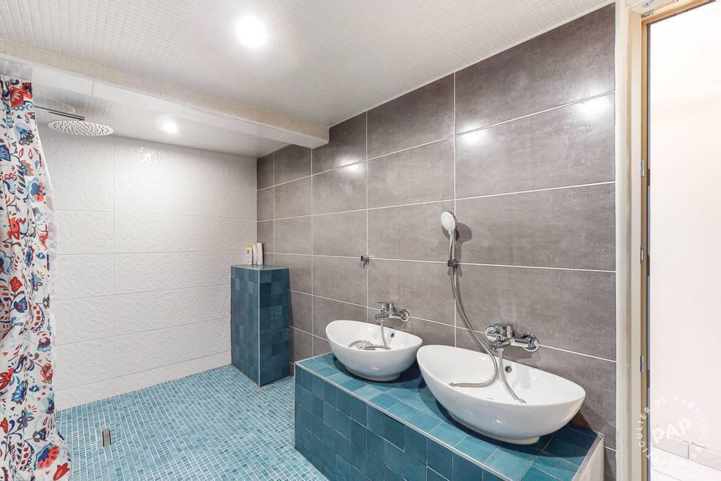Immobilier Cléon (76410) 220.000€ 130m²