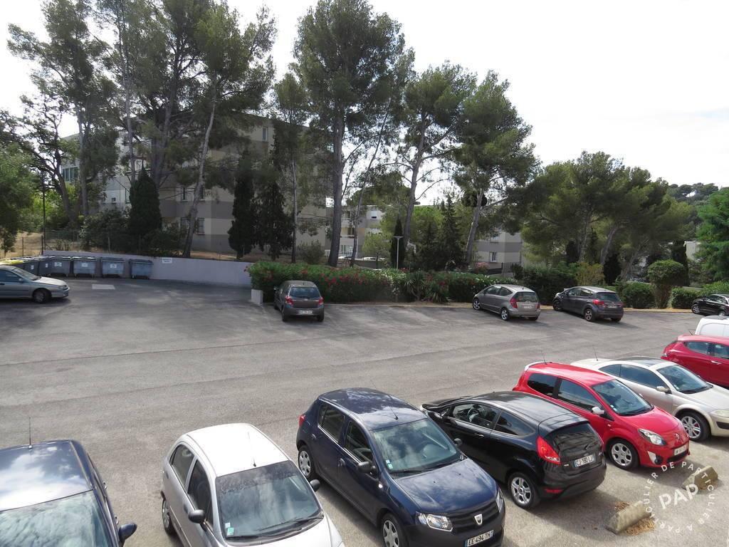 Immobilier La Seyne-Sur-Mer (83500) 143.000€ 59m²