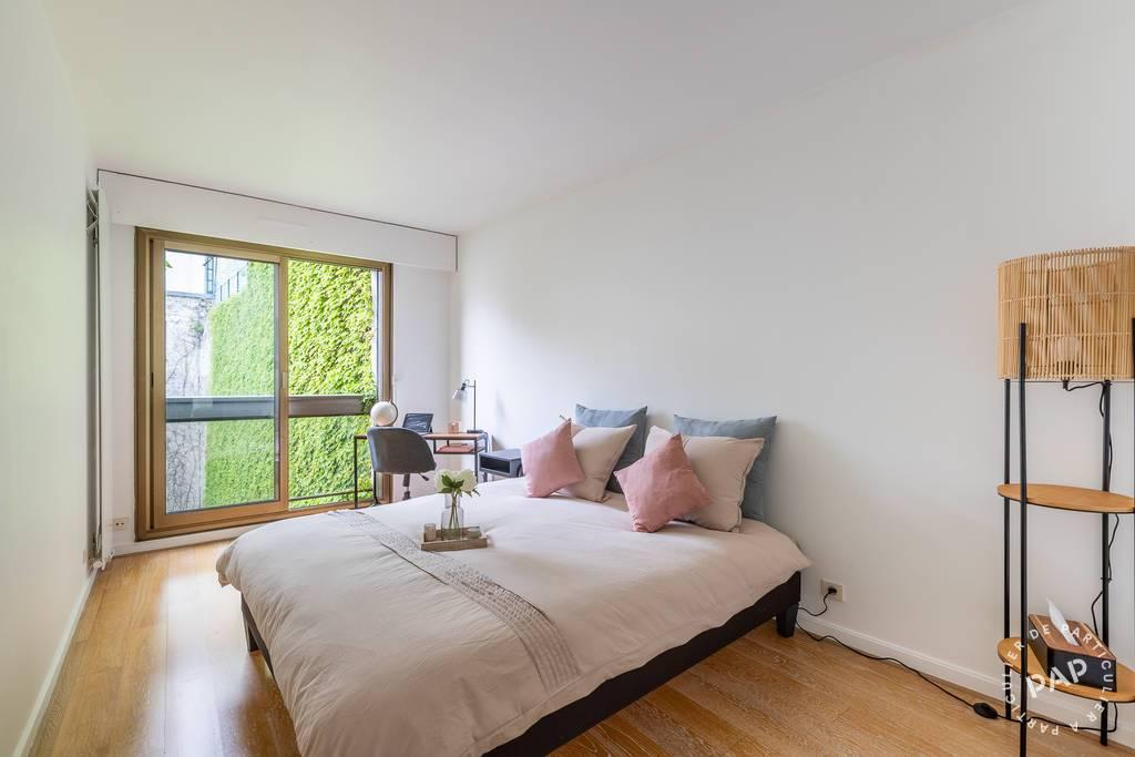 Immobilier Paris 16E (75116) 2.740€ 59m²