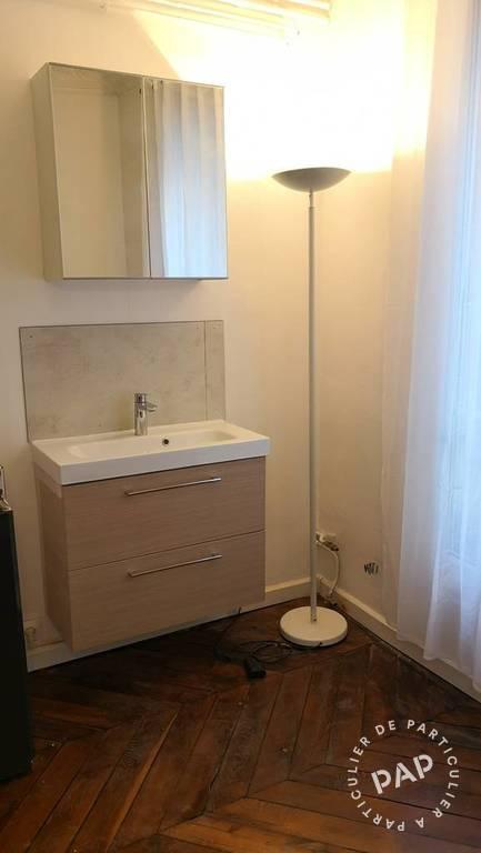 Immobilier Paris 5E 1.150.000€ 72m²