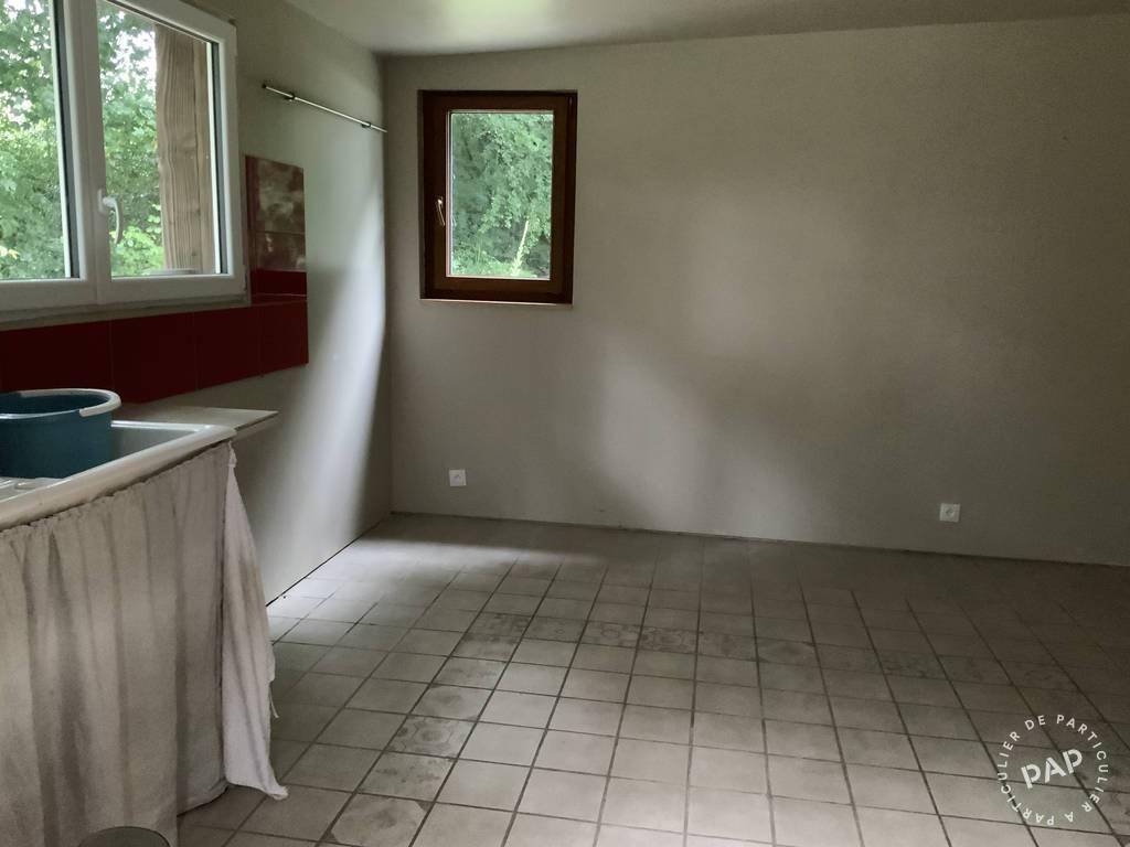 Immobilier Plumergat (56400) 590.000€ 246m²