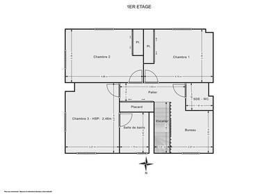 Veigy-Foncenex (74140)