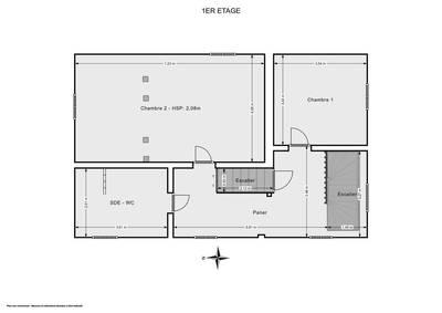 Kœtzingue (68510)