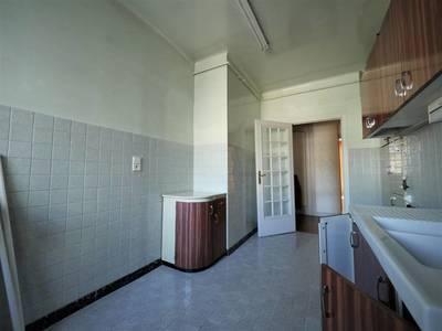 Vente appartement 3pièces 97m² Le Havre (76600) - 330.000€