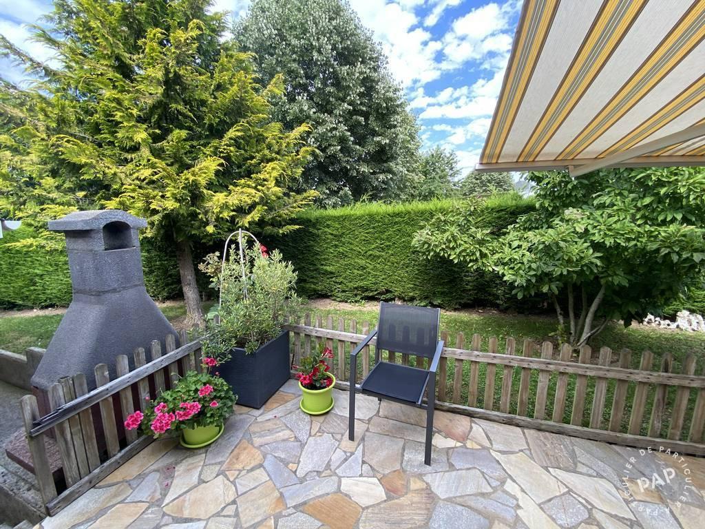 Vente Maison Baraqueville (12160) 82m² 230.000€