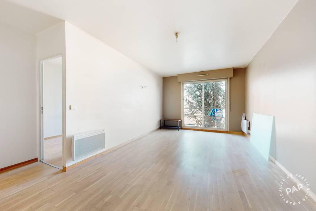 Vente Appartement Bagneux (92220) 44m² 250.000€