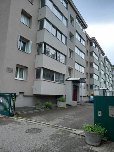 Saint-Martin-D'hères (38400)