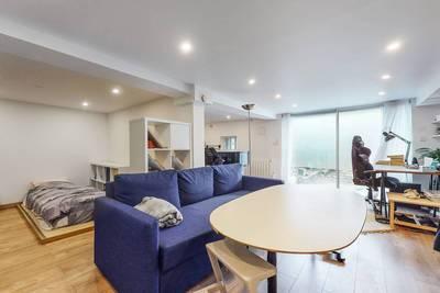 Vente maison 169m² La Courneuve (93120) - 485.000€