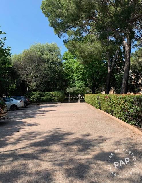 Location Appartement 15 Km Aix-En-Provence 126m² 1.898€