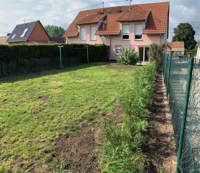 Durrenbach (67360)