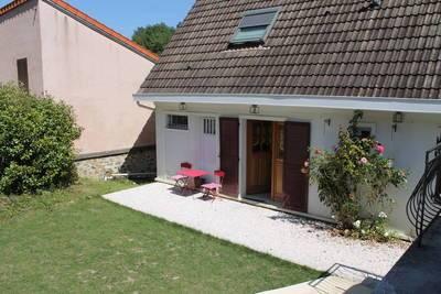 Épinay-Sous-Sénart (91860)