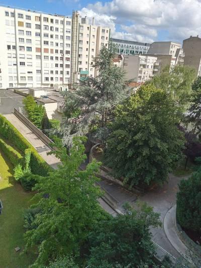 Le Kremlin-Bicêtre (94270)