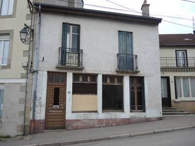 Bains-Les-Bains (88240)
