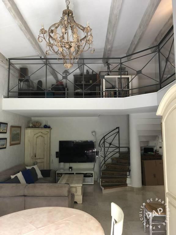 Vente Appartement Mougins, Quartier Tournamy