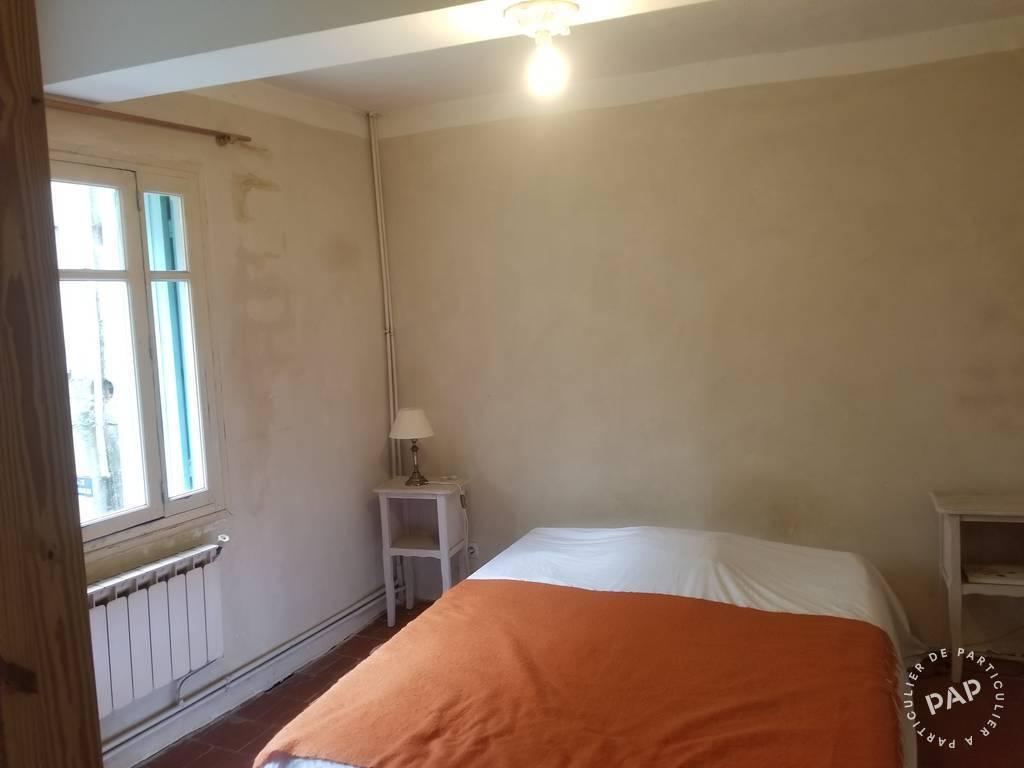 Vente immobilier 138.000€ À 45 Mn En Voiture De Montpellier