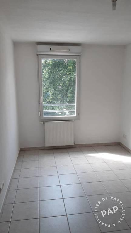 Location immobilier 980€ Annemasse (74100)