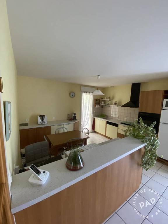 Vente immobilier 230.000€ Baraqueville (12160)