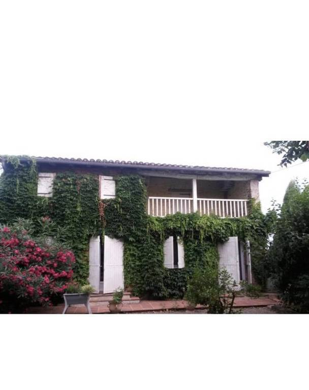 Vente immobilier 319.000€ Castelsarrasin (82100)