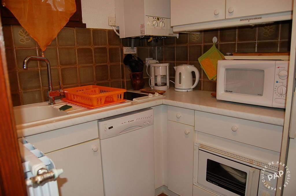 Vente immobilier 157.000€ Saint-Raphaël (83700)