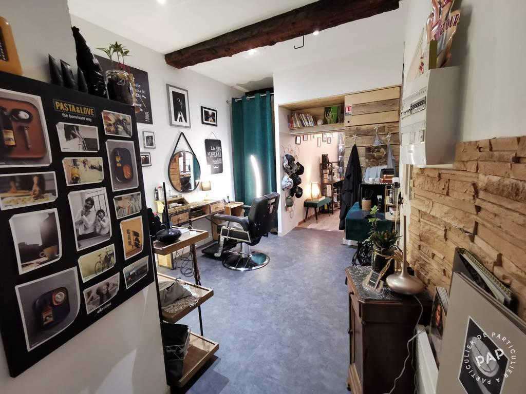 Vente et location immobilier 62.000€ + Murs Roquebrune-Sur-Argens (83520)
