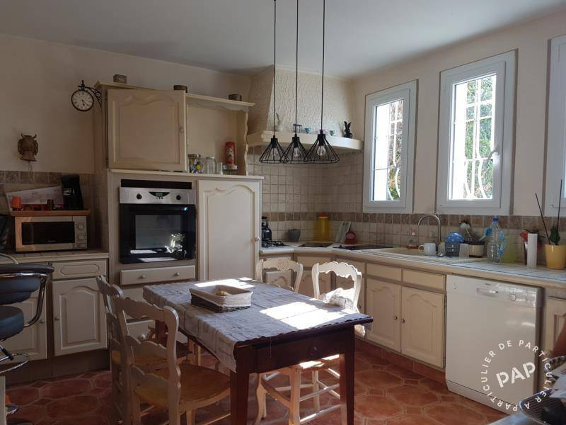 Vente immobilier 455.000€ Amboise (37400)