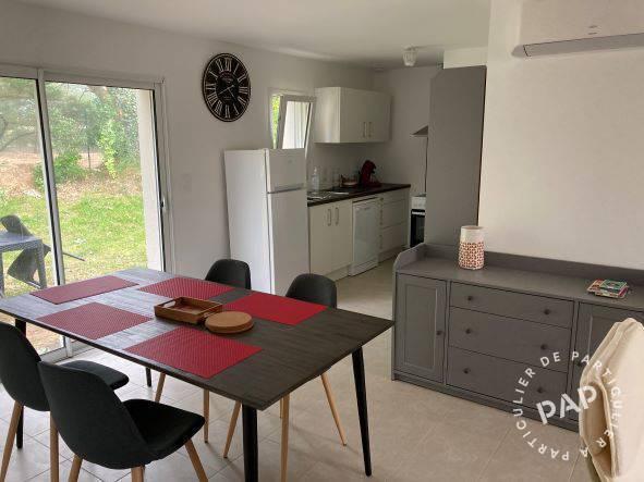 Location immobilier 800€ Olonne-Sur-Mer (85340)