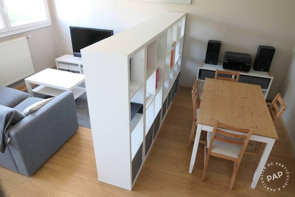 Vente immobilier 334.000€ Villepreux (78450)