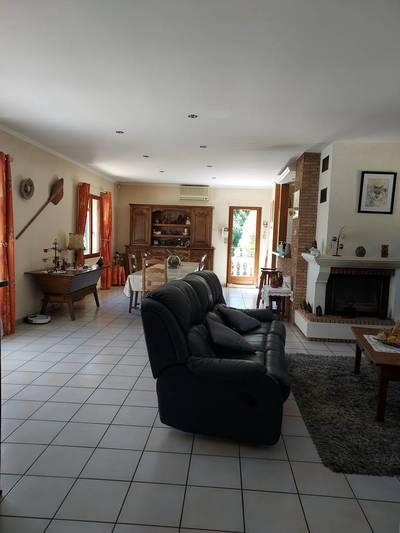Labastide-De-Virac (07150)