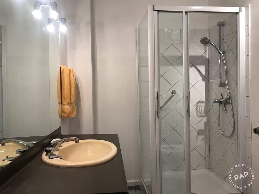 Vente immobilier 210.000€ Bagnères-De-Luchon (31110)