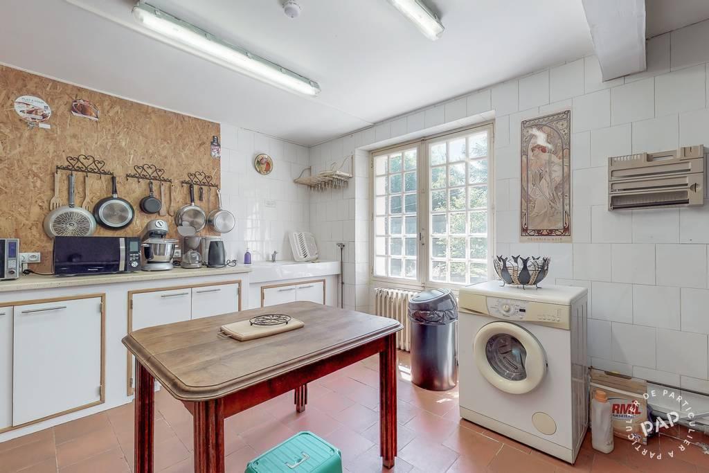 Vente immobilier 320.000€ Très Belle Proprièté - Saint-Paul-La-Roche