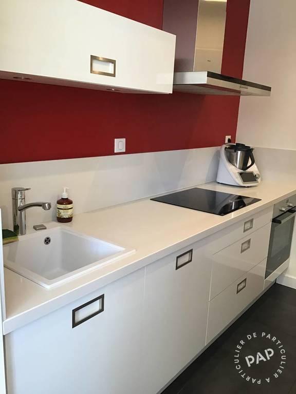 Vente immobilier 510.000€ Marcq-En-Barœul (59700)