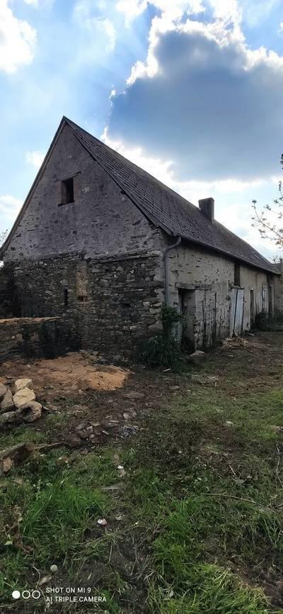 L'hôtellerie-De-Flée (49500)