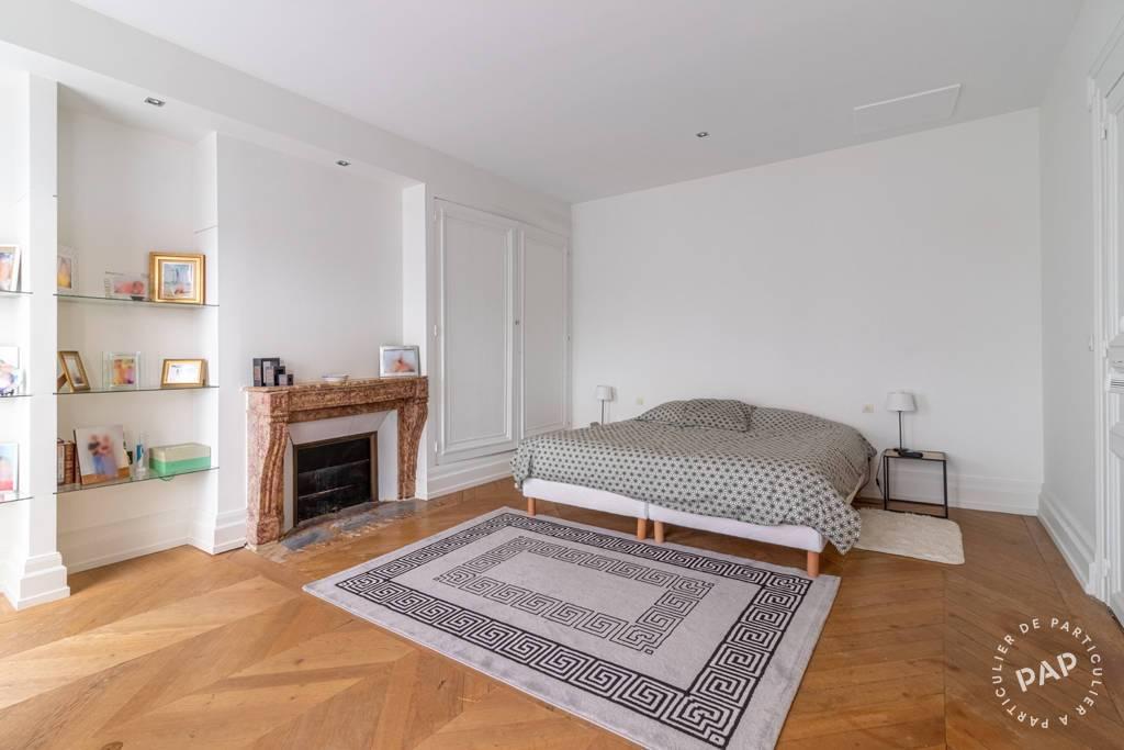 Maison La Fère 370.000€