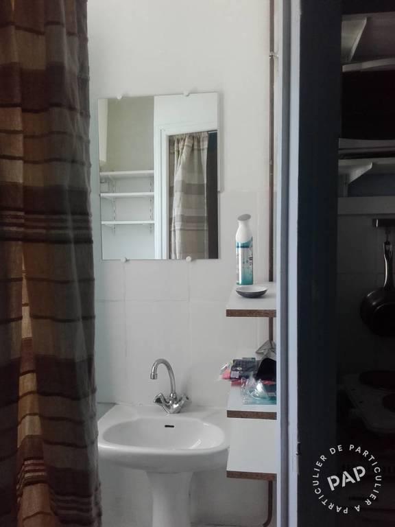 Appartement Paris 20E 142.000€