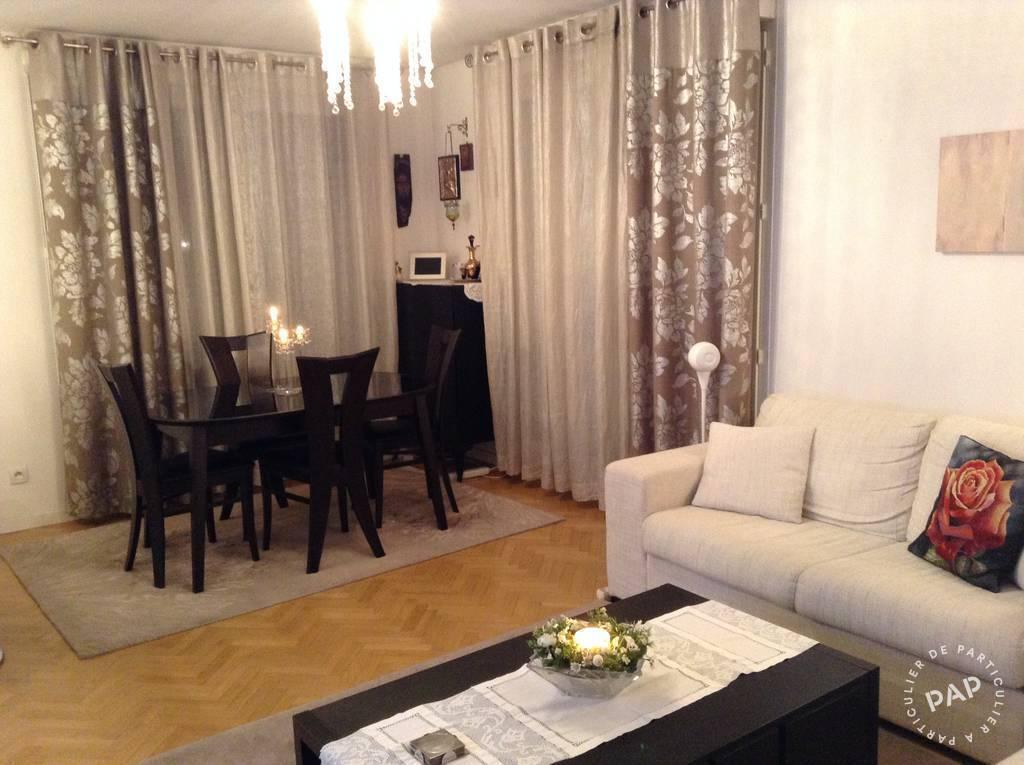 Appartement Massy (91300) 398.000€