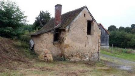 Saint-Michel-De-Chavaignes (72440)