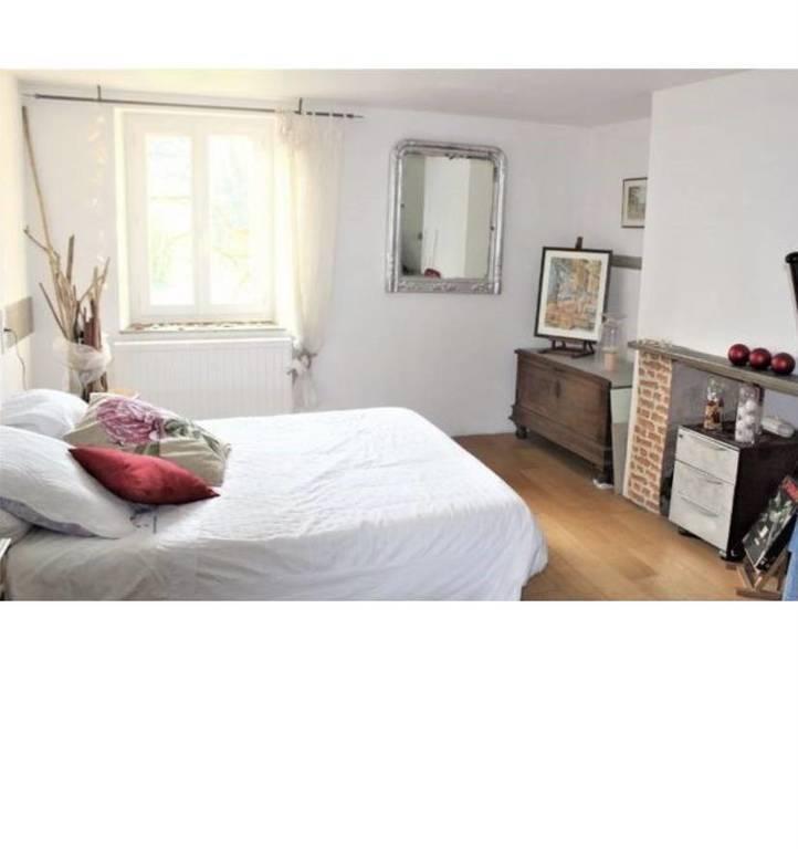 Maison Castelsarrasin (82100) 319.000€