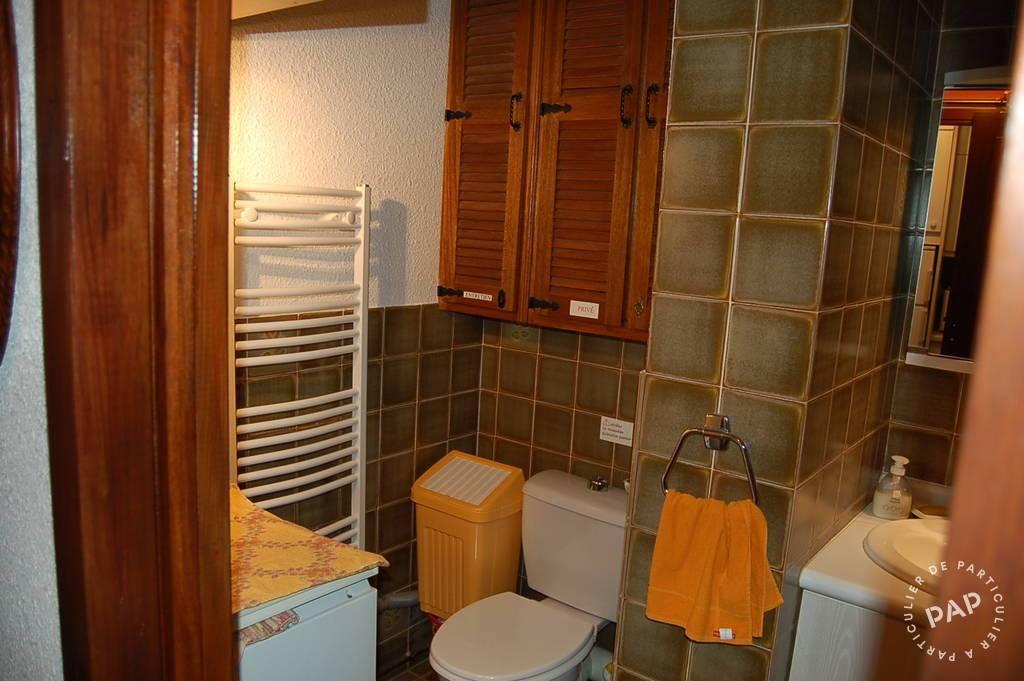 Appartement Saint-Raphaël (83700) 157.000€