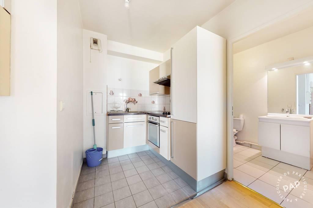 Appartement Bagneux (92220) 250.000€