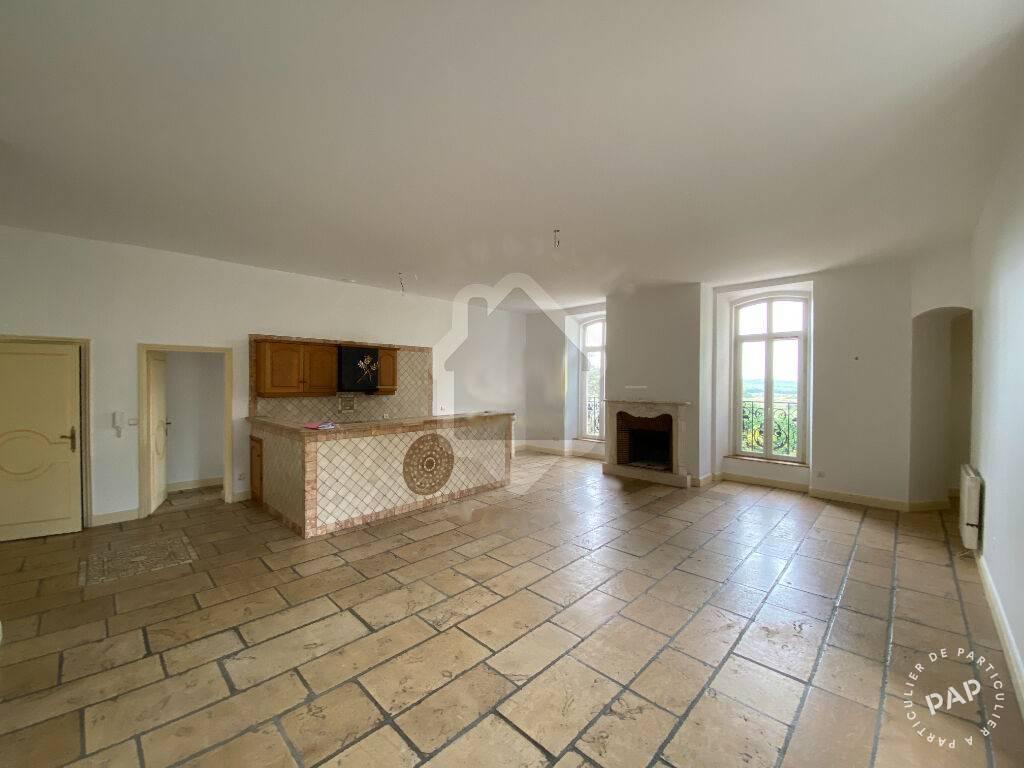 Appartement 15 Km Aix-En-Provence 1.898€