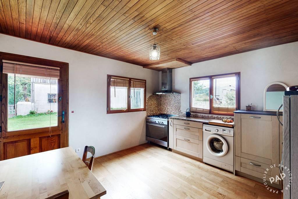 Maison Castelner (40700) 275.000€