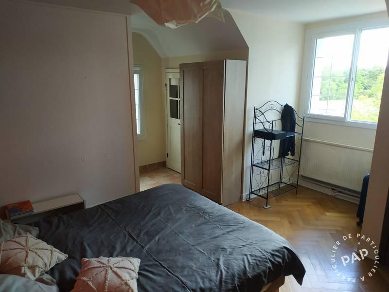 Maison Amboise (37400) 455.000€