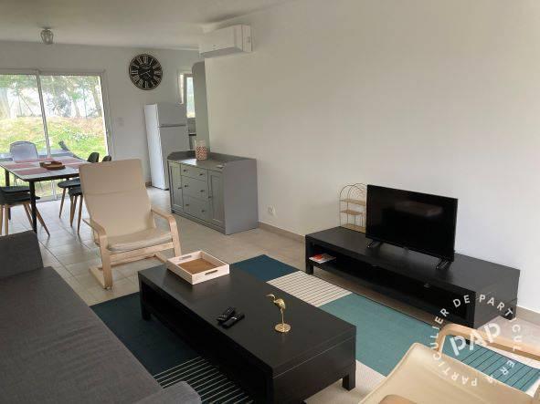 Maison Olonne-Sur-Mer (85340) 800€