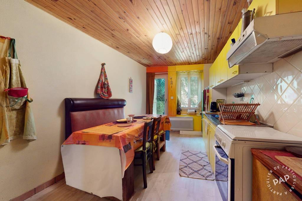 Maison Bellac (87300) 140.000€