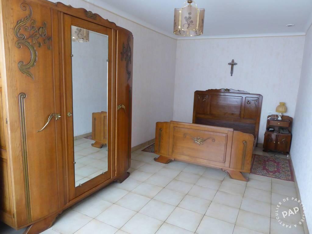 Maison La Chapelle-Glain (44670) 166.000€