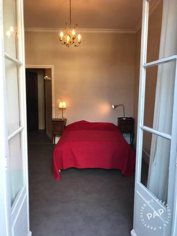 Appartement Bagnères-De-Luchon (31110) 210.000€
