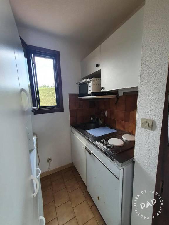 Maison Vendres (34350) 170.000€